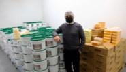 Kapels bedrijf zorgt voor eerste Vlaamse tv-spot over halalvoeding