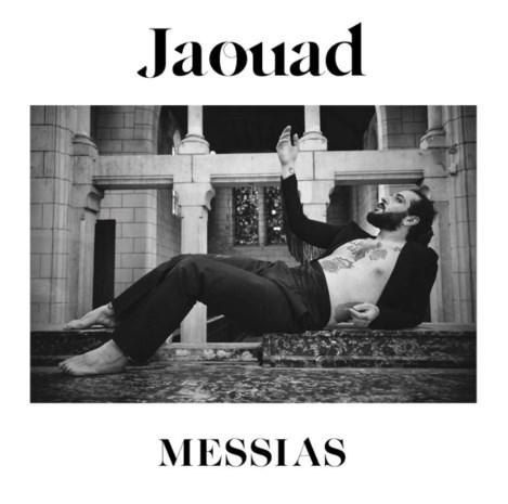 RECENSIE. 'Messias' van Jaouad: Langverwacht debuut***