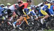 KOERSNIEUWS. Egan Bernal past voorbereiding op Giro aan, Famenne Ardenne Classic gaat niet door