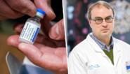 Nu al bij twee adenovaccins zeldzame bloedklonters vastgesteld: wat zijn dat voor vaccins en kwamen die bijwerkingen nooit eerder voor?