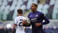 Anderlecht gaat vol voor verlengd verblijf van Lukas Nmecha
