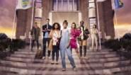 Opnames seizoen 3 '#Likeme' gaan van start