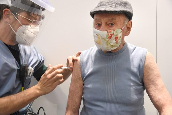 Nu ook problemen met Johnson & Johnson-vaccin: wat is eraan de hand? En zal vaccinatie bij ons nu vertragen?
