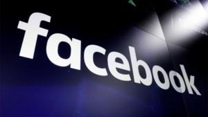 Europese Unie opent onderzoek na datalek Facebook