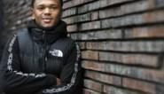 """Club Brugge-huurling Loïs Openda (21) bloeit open bij Vitesse: """"Sommigen zeiden dat ik waardeloos was, zij begrijpen niet hoe het werkt"""""""