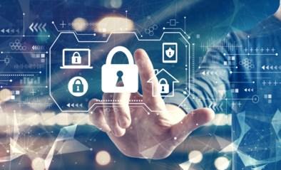 OPROEP. Heb jij een vraag over veiligheid online? Wij laten ze beantwoorden door experts