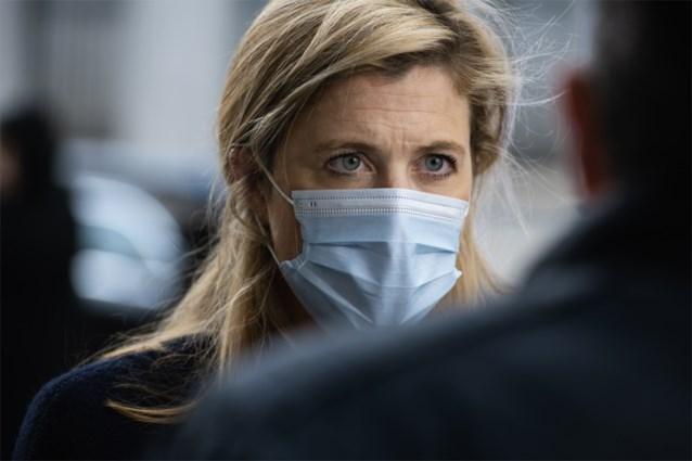 """Minister Verlinden roept gemeenten op om maatregelen te respecteren: """"Enkel zo beperken we verspreiding van het virus"""""""