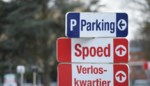 UZ Gent heeft masterplan klaar voor ziekenhuiscampus: ook parkeerprobleem eindelijk aangepakt