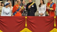 Queen bespaart Harry een vernedering op begrafenis van prins Philip
