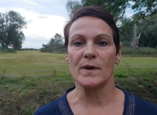Gemeenteraadsvoorzitter Chantal Lauwers (53) in coma gebracht na coronabesmetting