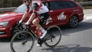 """Onze man hekelt omerta rond transfer van Marc Hirschi: """"Bijzonder slechte zaak voor de wielersport"""""""
