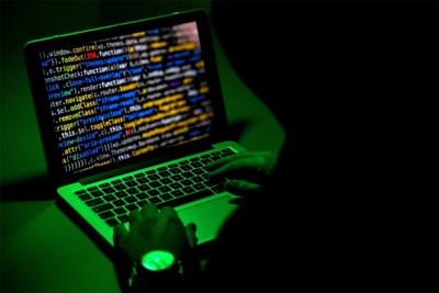 """Leerling klapt uit de biecht over cyberaanvallen: """"Plots had niemand op school nog internet. Geweldig"""""""