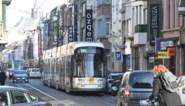 Nieuw: Gentse trams zetten zelf het verkeerslicht op groen om sneller te kunnen passeren
