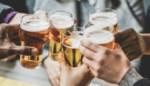 Engelse pubs weer open, drankverkoop schiet omhoog