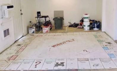 Eigenaars renoveren huis en ontdekken dat de vloer een wel heel bijzonder geheim bevat