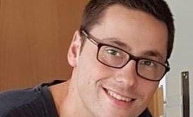 Vader kondigt dood van dochter en zichzelf in sms-bericht aan als 'valentijnsgeschenk' voor zijn vrouw