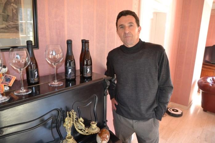 """Bieren van De Koperen Markies vallen in de prijzen tijdens internationale wedstrijd: """"En nu ons in Frankrijk lanceren""""'"""