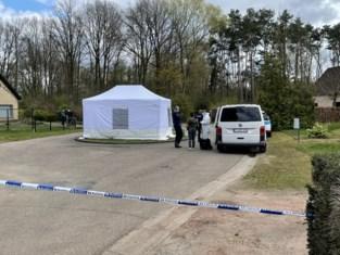 """Buurtbewoner overlijdt na val in koude Spuibeek: """"Dit is te erg voor woorden"""""""