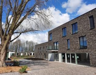 Residentie Paloken zorgt voor eerste assistentiewoningen op campus Vander Stokken