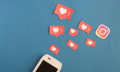 Instagram experimenteert met zichtbaarheid van likes