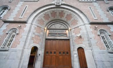 """35-jarig personeelslid van gevangenis Gent overleden aan corona: """"Ze moeten prioritair gevaccineerd worden"""""""