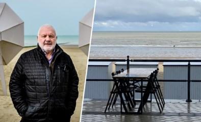 Gaat horeca Middelkerke echt de terrassen openen zoals Jean-Marie Dedecker zegt? We vroegen het hen zelf