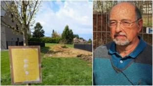 """Sterrebeek2000 dient bezwaar in tegen aanvraag nieuwe verkaveling: """"Stop met binnengebieden vol te proppen"""""""