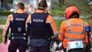 Ambitie om politie-inspecteur te worden? Opleiding doet via 'Teams' een online infodag