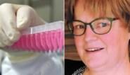 Sluit het net zich rond de moordenaar van juf Mieke? Politie hoopt op doorbraak met DNA-onderzoek