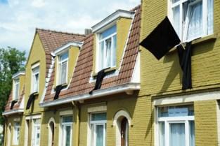 Doek valt definitief over sociale wijk met 'schimmelwoningen', bewoners krijgen wel aanbod om terug te keren