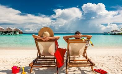 Reisverbod vervalt maandag: mogen we dan weer overal naartoe?