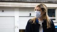 Nog enkele aanpassingen en dan groen licht voor pandemiewet, nét op tijd voor 1 mei
