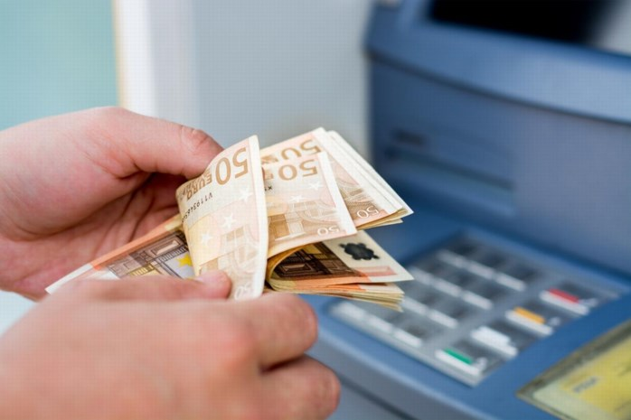 Belgen 45,5 miljard euro rijker 'dankzij' corona, maar niet iedereen kan daarvan profiteren
