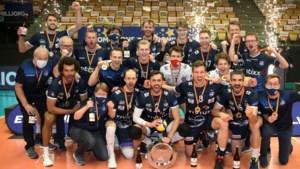 """Boegbeeld Hendrik Tuerlinckx verlaat Knack Roeselare met zevende titel: """"Ik hield het even niet meer droog"""""""