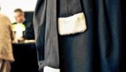 Trio riskeert werkstraf voor verduistering 61.500 euro uit kassa hotel