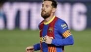 Wilt u authentieke voetbalschoenen van Messi kopen? Het kan en dan nog voor het goede doel