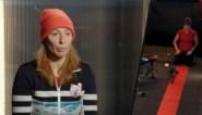 Helmut Lotti zingt, Natalia boert: maar wie van de twee nachtegalen won het duel in De Container Cup?