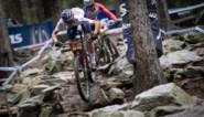 Atletiektopper, eeuwige pendelaar en alleskunner op de fiets: de duizendpoot in Tom Pidcock