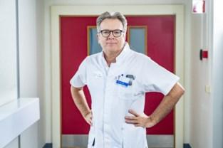 """Gentse ziekenhuizen niet gerust in versoepelingen: """"Een vierde golf zou er te veel aan zijn"""""""