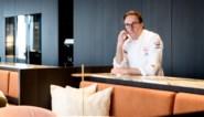 """Restauranthouders: """"Wij kunnen niet openen op 8 mei"""""""