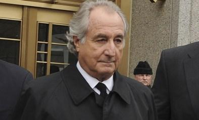 Niemand fraudeerde op zijn schaal: Bernie Madoff, de oplichter van 65 miljard dollar die zelfs onderzoekers om de tuin leidde