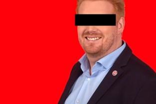 Ex-gemeenteraadslid uit Olen veroordeeld voor het vragen van naaktfoto's aan minderjarig meisje