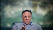 """Marc Van Ranst is niet gerust in de versoepelingen: """"Ik vrees dat er ambras komt van deze beslissingen"""""""