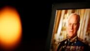 Nieuw record: BBC krijgt 110.000 klachten over berichtgeving rond overlijden van prins Philip