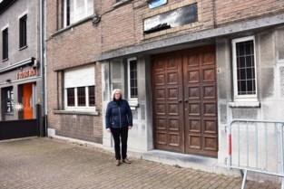 Sint-Donatus kan met extra klaslokalen 140 nieuwe leerlingen verwelkomen