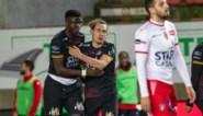 Geen licentie voor Moeskroen en KV Oostende, maar KVO maakt zich niet ongerust