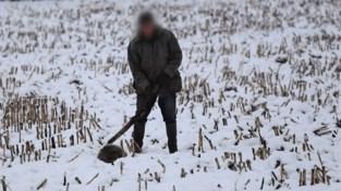 Jagersliga stelt ethische jachtcode op nadat jager das doodknuppelde