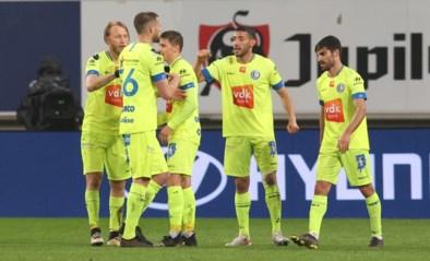 Telenet zendt zondag dan toch alle wedstrijden uit van slotspeeldag Jupiler Pro League