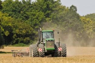 Bellende tractorbestuurder riskeert celstraf voor 28ste veroordeling