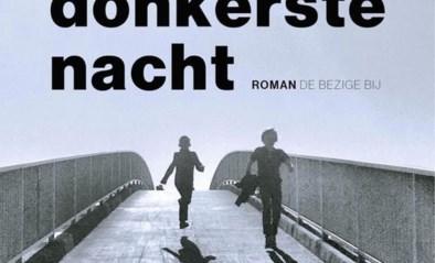 RECENSIE. 'De donkerste nacht' van Laurent Petitmangin: Wraak op antifascisten **